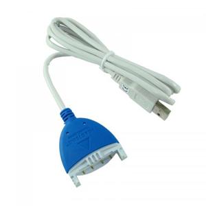DEF-USB001